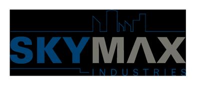 Skymax logo